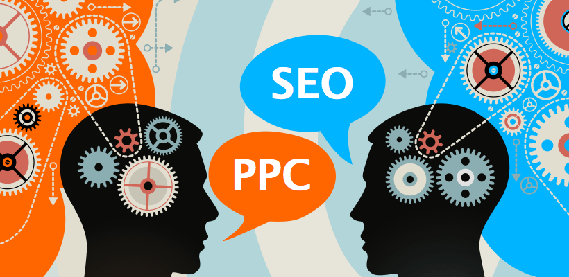 Why PPC Advertising? - Web Construct